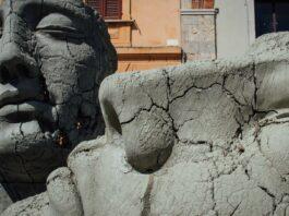 Pietrasanta; un destino lleno de arte