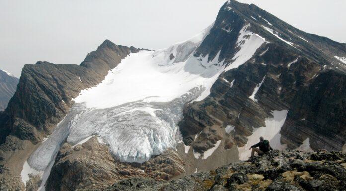 Parque Nacional Jasper, el corazón de las Montañas Rocosas Canadienses