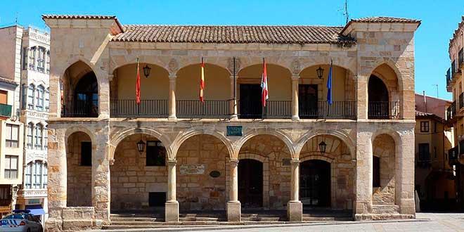 Ayuntamiento-viejo-de-Zamora