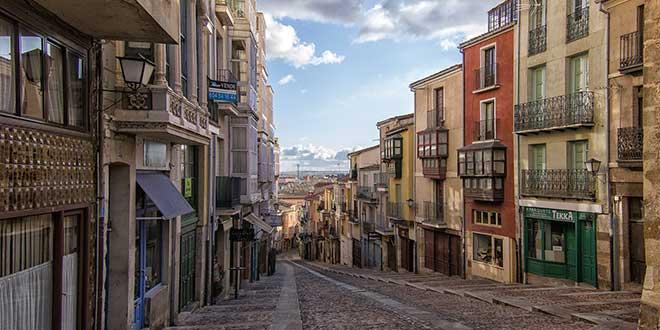 Calle-Balborraz-de-Zamora