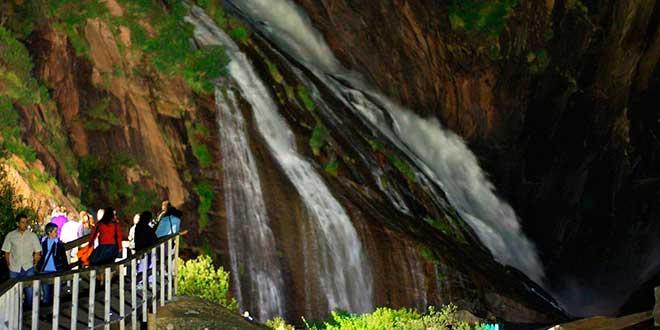Cascada-de-Ezaro-mirador