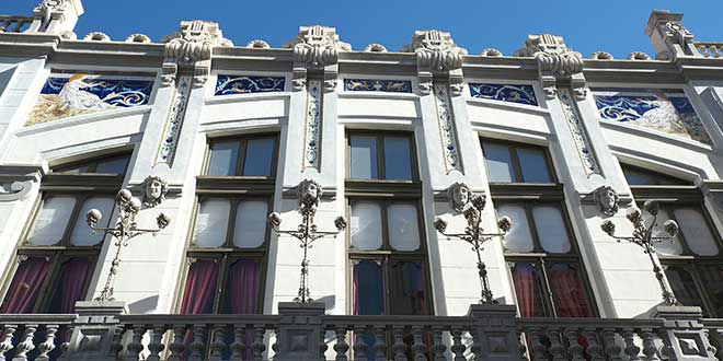 Casino-viejo-de-Zamora