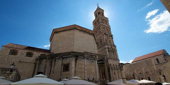 Catedral-de-San-Duje