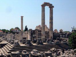 Apolo-en-Dídima-un-oráculo