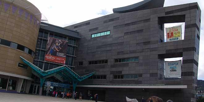 Museo-Te-Papa