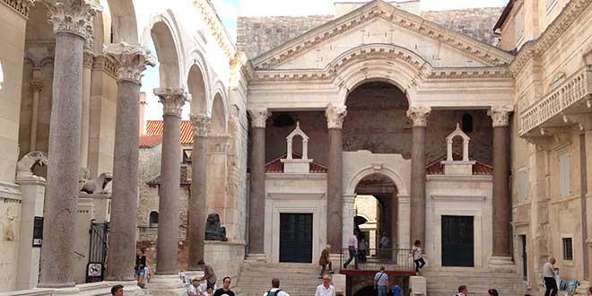 Palacio-Diocesano