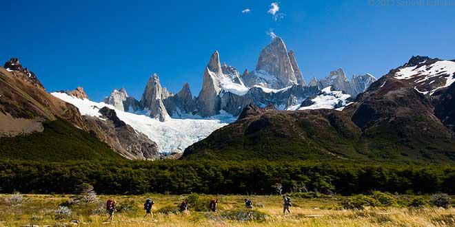 Parque-Nac-Los-Glaciares
