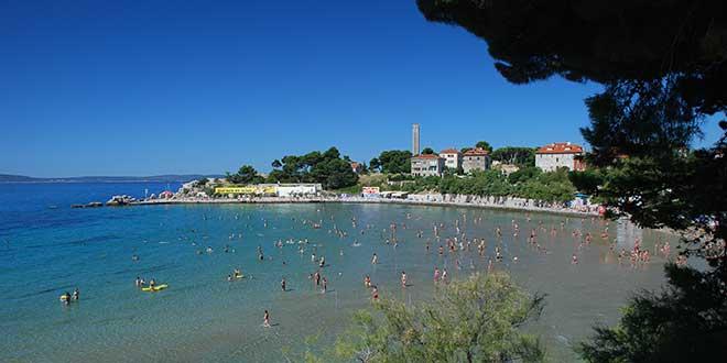 Playa-Bacvice