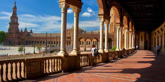 Plaza-de-España-de-Sevilla-Recuperado