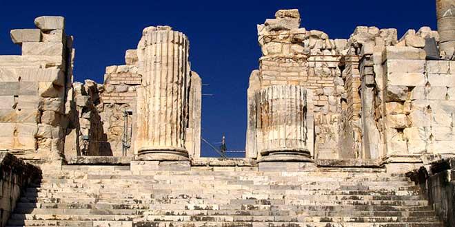 Templo-de-Apolo-en-Didima
