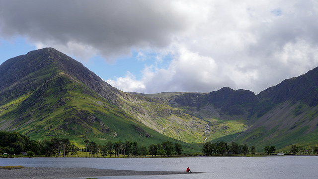 buttermere5