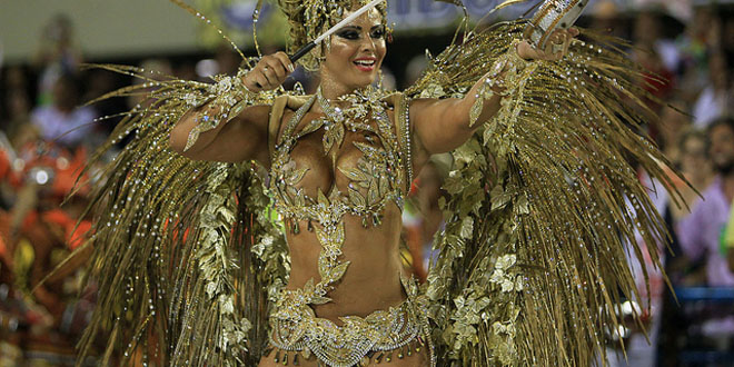 carnavalrio2