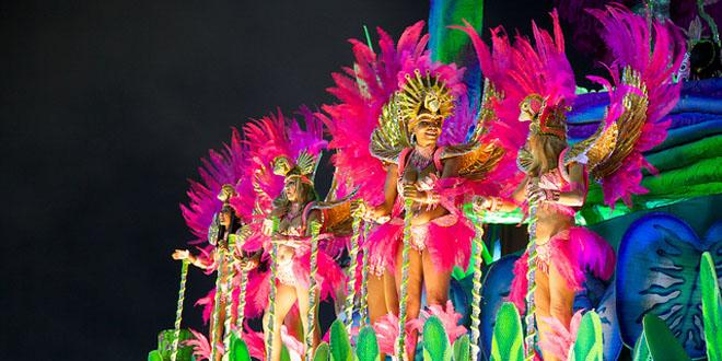 carnavalrio4