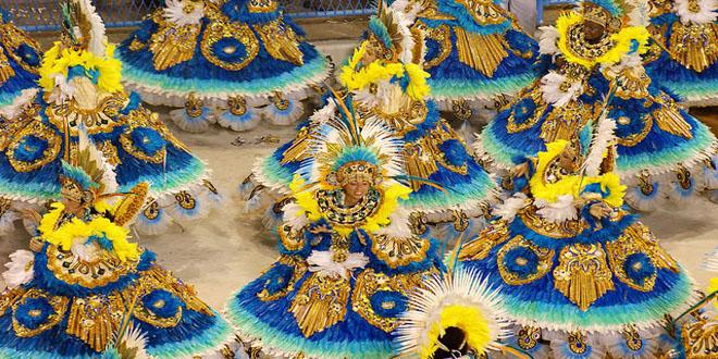 carnavalrio5