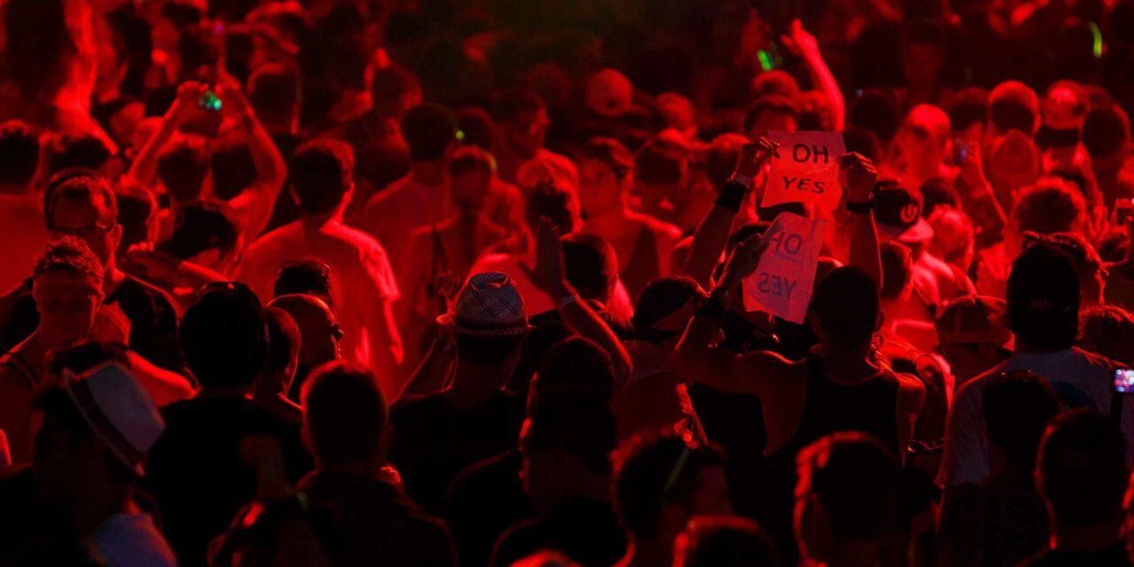 12 ciudades para los amantes de la música (II)