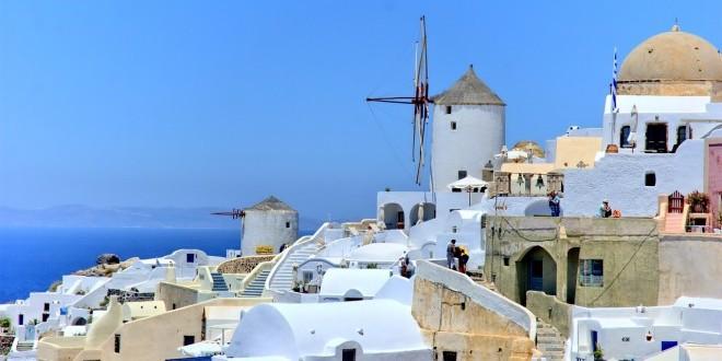 greece-997733_1280