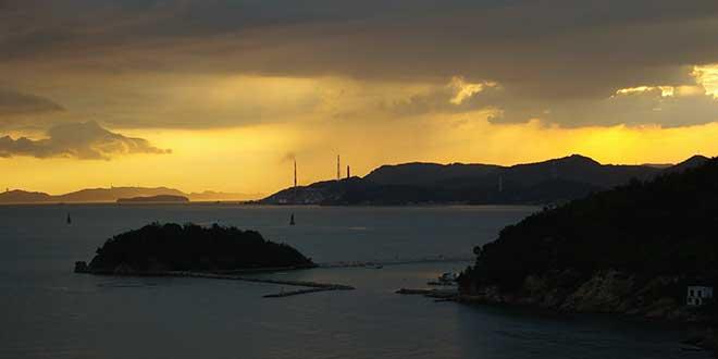 isla-naoshima-2