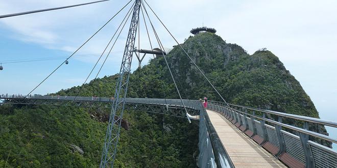 puente Langkawi1