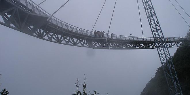 puente Langkawi2