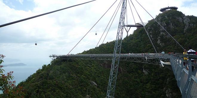 puente Langkawi3