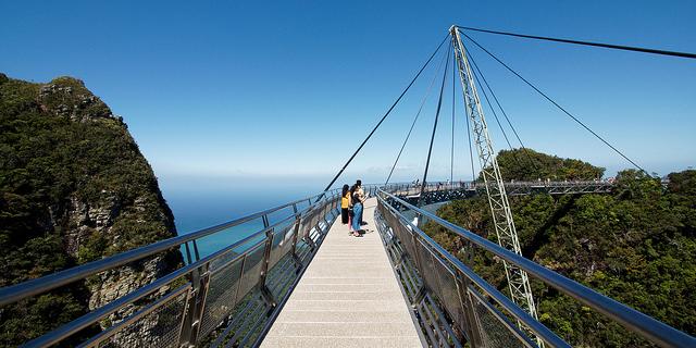 puente Langkawi4