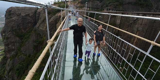 puentes-de-vidrio