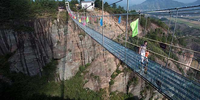 puentes-de-vidrio4