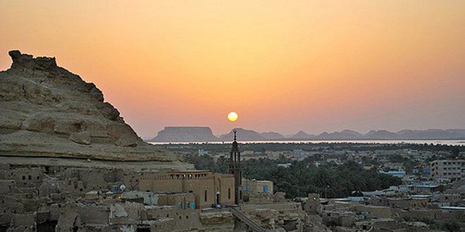 El Alamein ago 08 (508)
