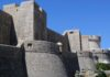 Murallas de Dubrovnik ¿Te animas a descubrirlas?