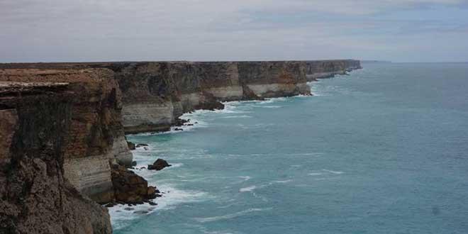 Bunda-Cliffs-5