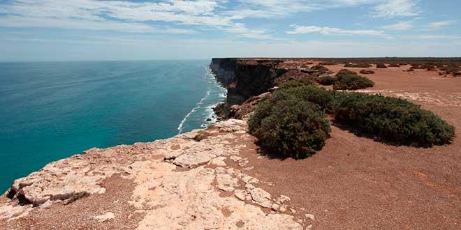 Bunda-Cliffs-6