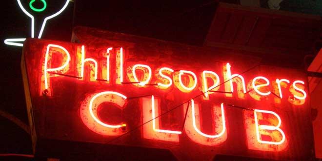 Club-en-San-Francisco