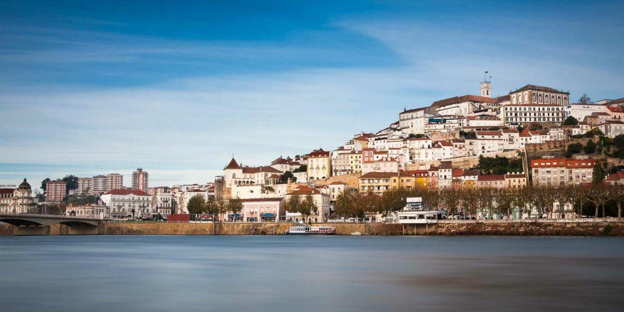 6 ciudades de Portugal que tienes que visitar