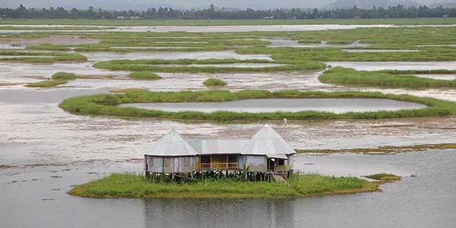 Manipur2