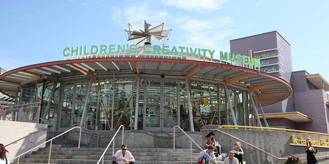 Museo-de-la-Creatividad
