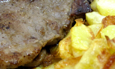 Gastronomía rumana, ¡descúbrela!