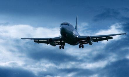 Curiosidades sobre aeropuertos, ¿las conocías?