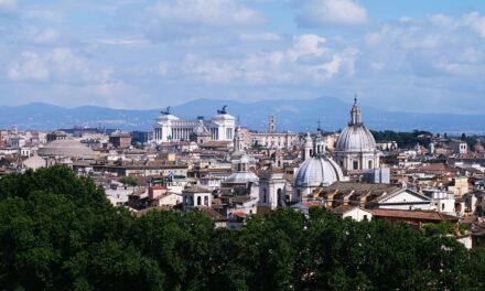Roma: consejos que todo buen viajero debería conocer