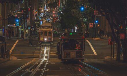 12 razones para ir a San Francisco (II)