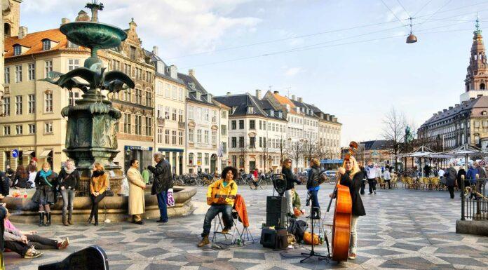 ciudades-musicales