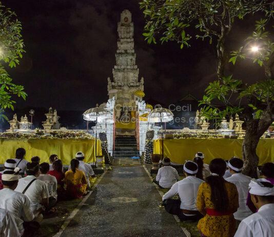Templo Pura Jaganatha