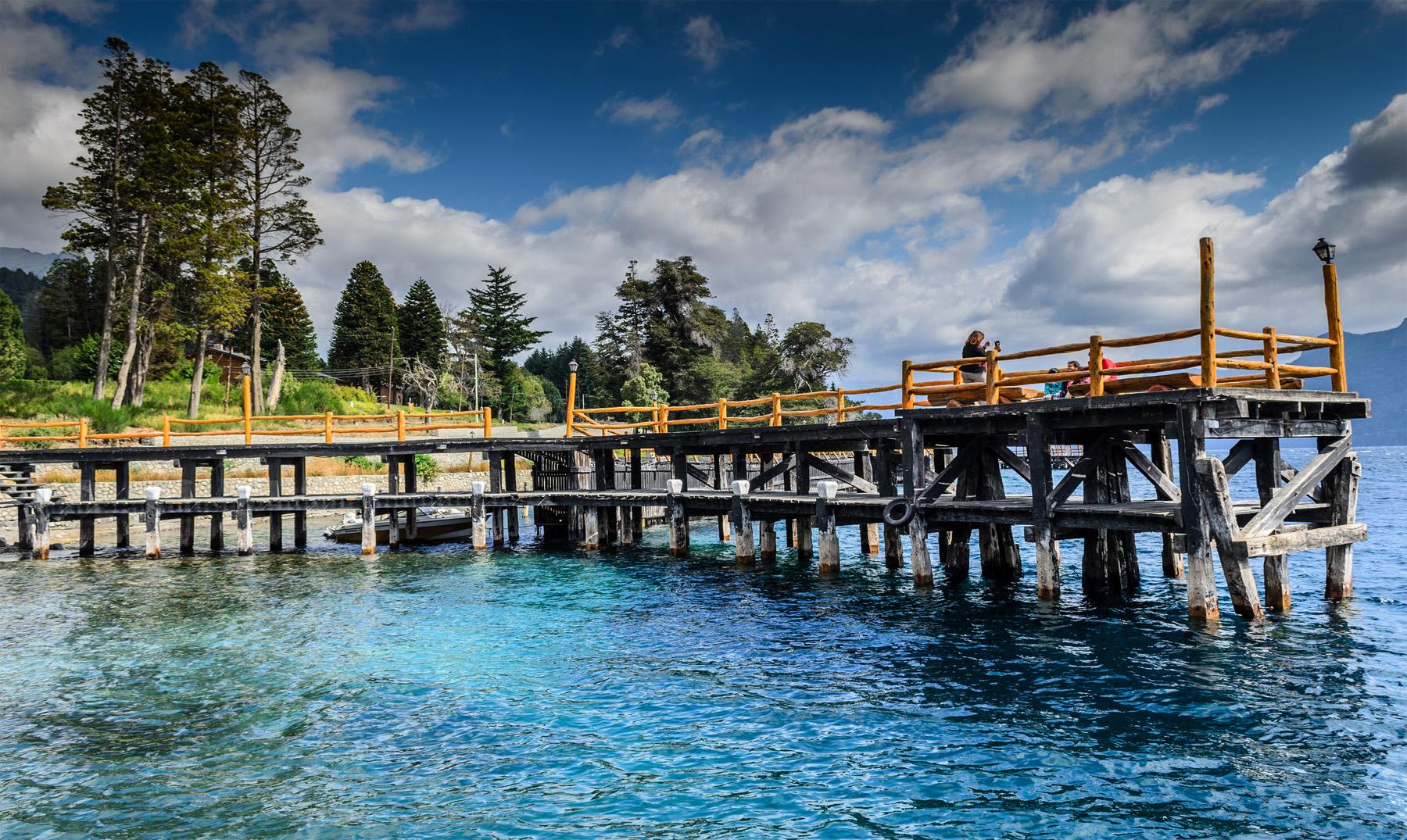 Villa Del Lago Facebook