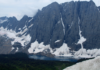 Parque nacional Kootenay, paisajes que perduran en la memoria