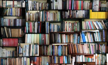 23 de abril, Día Internacional del Libro y Sant Jordi