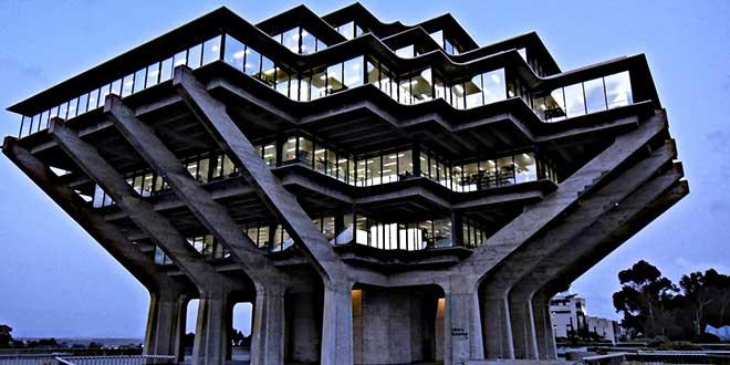 Biblioteca-de-Geisel