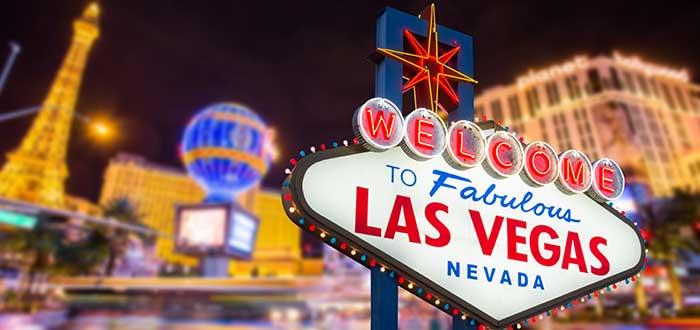 Las Vegas | Estados Unidos