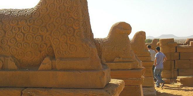 Templo Thifonion
