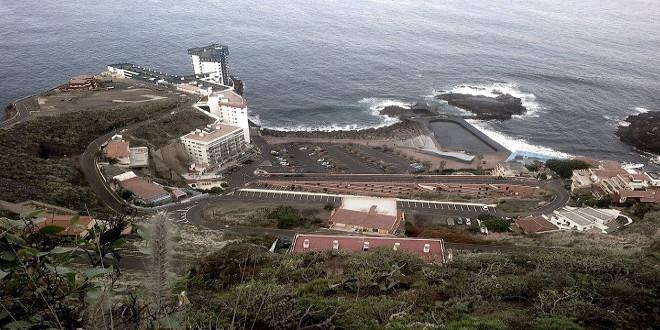 Mesa del Mar, el secreto del norte de Tenerifeq