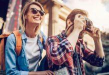 consejos para viajar en pareja