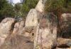 Monte Namsan, mucha historia y vistas increíbles